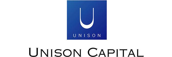 ユニゾンキャピタル株式会社